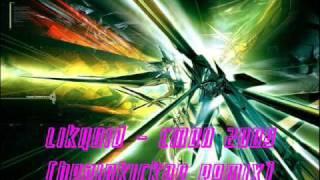 Likquid - Cmon 2009 (Brainkicker Remix)