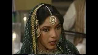 Dil e Naada Tujhe Hua Kya Hain HQ Mirza Ghalib Chitra Singh post HiteshGhazal