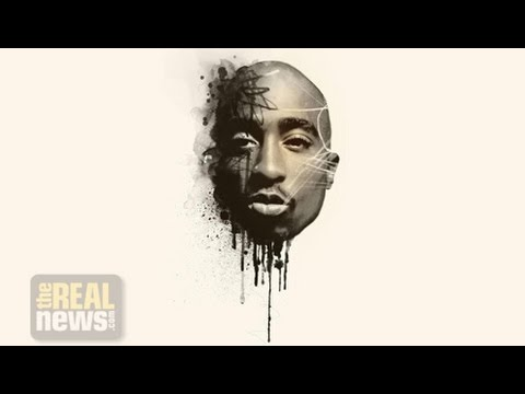 Happy Birthday Tupac Shakur: Unraveling the Politics of His Life and Assassination