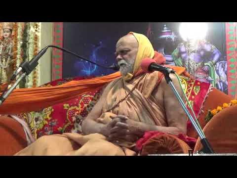Geeta Bhawan-Indore-02.12.17