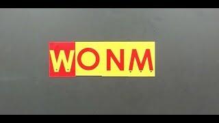 MI MO-LA: WONM