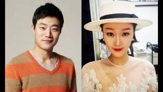 Video Lee Hee Joon Pemeran Jo Nam Doo dalam Drama Korea The Legend of the Blue Sea download MP3, 3GP, MP4, WEBM, AVI, FLV Maret 2018
