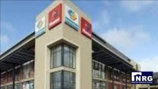 Commercial Property For Rent in Walmer, Port Elizabeth, Eastern Cape, South Africa for ZAR 120 pe...