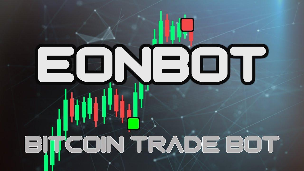 Best Cryptocurrency Chart Crypto Bot Telegram – Rakeen Development