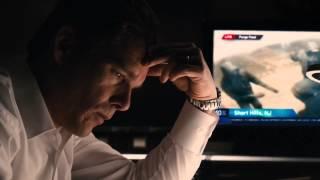 Судная ночь (2013) Фильм. Трейлер HD