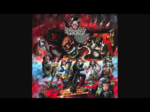 Scaremaker - Diabolical Metamorphosis