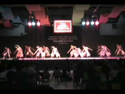 Mindanao Dance Artist Academy , edited Dance videos and pictures