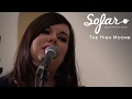 The High Moons - Mary's Garden | Sofar Dallas - Fort Worth