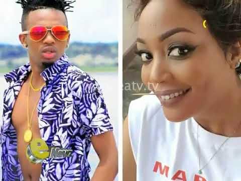 Download ENEWZ - Story ya hukumu ya Lulu, Pia Msodoki kutochanga harusi ya Janjaro