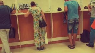 видео Визовый центр Польши в Днепре, Харькове, Киеве