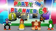 Mario Party Legacy - YouTube