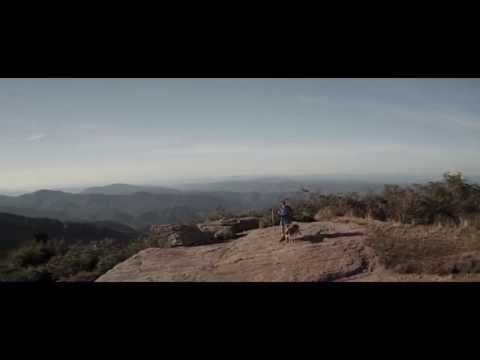 Blind Courage Concept Trailer (the inspirational true story of Bill Irwin) 2014