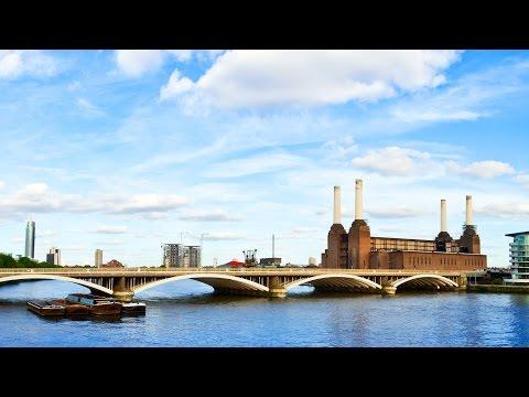 Chelsea - London - England