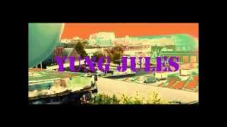 Yung Jules & Wiz V - Dreamchasers