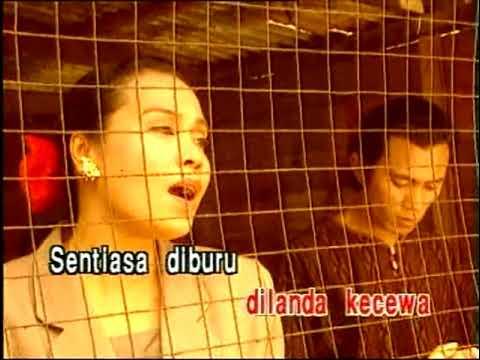 Lembaran Biru#TOKI#MALAYSIA#POP#LEFT