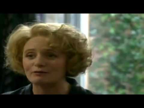 Goodnight Sweetheart S03E01   It Ain't Necessarily So