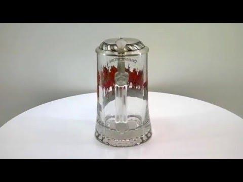Сувенир Шкатулка ювелирная MORETTO 18*13*5см