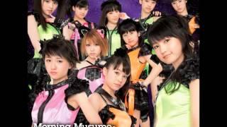 Morning Musume - Wakuteka Take a Chance (Download)