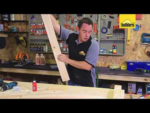 how-to-make-a-dining-room-table