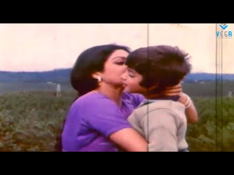 Vennalaina Cheekataina(Kid Version ) : Pachani Kapuram Video Song