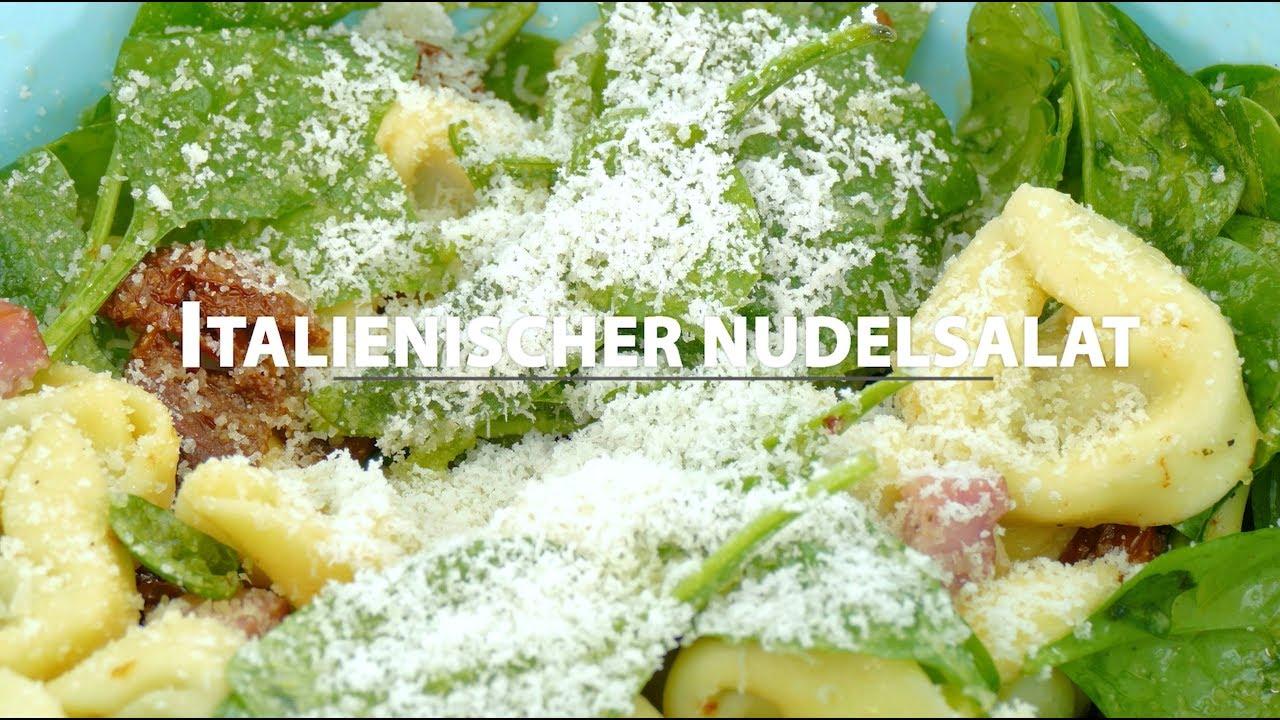Jamie Oliver 15 Minuten Küche | Jamie S 15 Minutes ...