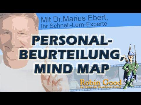 Personalbeurteilung - YouTube