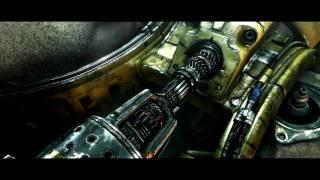 StarCraft 2 II: Intro Wings of Liberty - Español - España (HD 720p)
