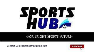 Strokes (Forehand, Bckhand clear & Net shot) | Badminton | Sports Hub