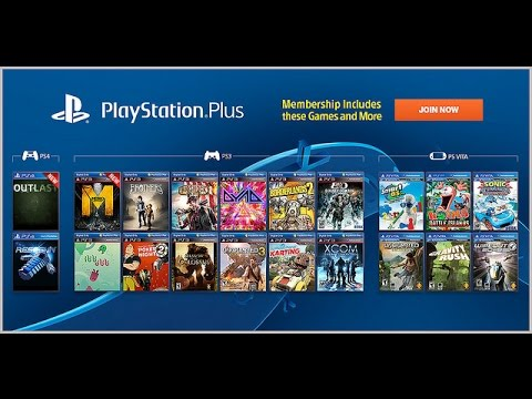 Truco Y Tutorial Como Descargar Juegos De Ps3 Gratis Y Completos Ps Plus Youtube