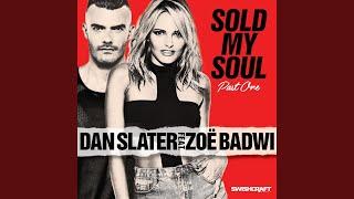 Sold My Soul Danny Verde Supamessive Remix
