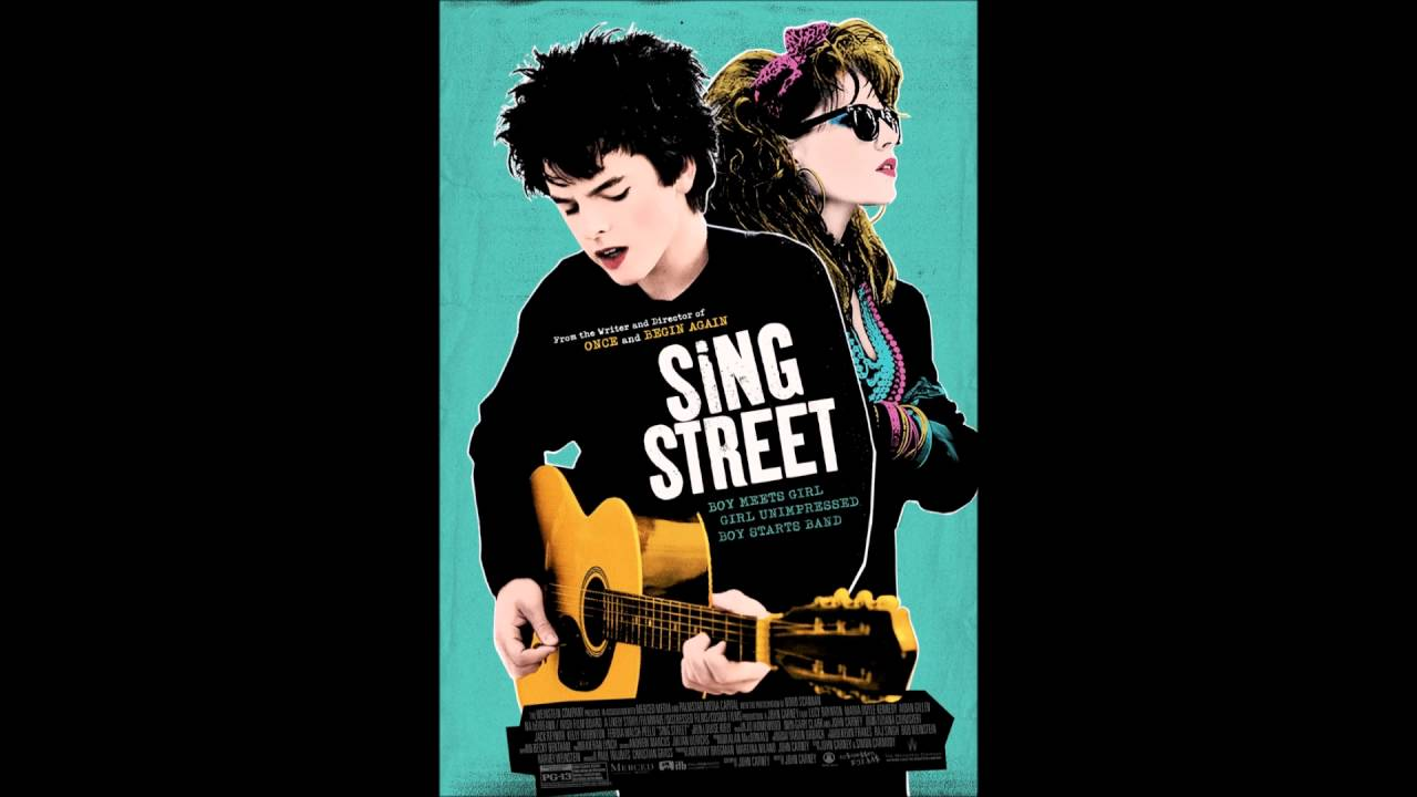 the-score-up-sing-street-ost-ppshan0615