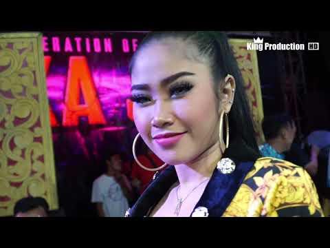 Aku Takut - All Artis Arnika Jaya Live  Desa Gebang Kulon Cirebon