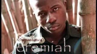 Asa & Jeremiah Gyang  - Comforters Song