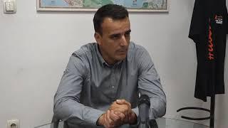 Tema tjedna (05.09.2017.) | TV Šibenik