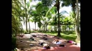 Yoga Training Vancouver