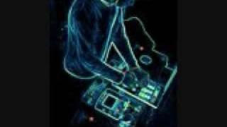 dj chuckie - moombah(Afrojack Remix)