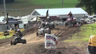dirt in my eyes ep 8 unadilla ft cody withey mike vincent sean mitchell round 8