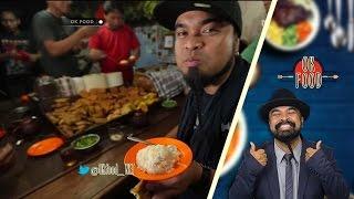 OK FOOD Episode 11 - Ketan Susu Kemayoran