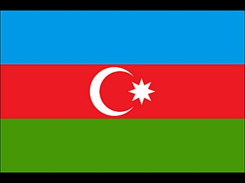 Виза в Азербайджан для граждан РФ. Виза в Азербайджан