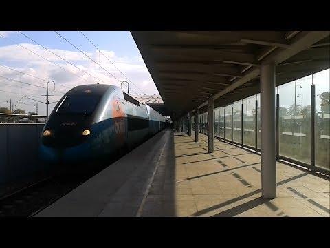 AIX-EN-PROVENCE TGV (2.0)