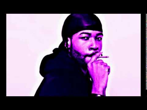 PARTYNEXTDOOR -West District (SLOWED AND CHOPPED) - YouTube