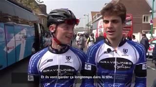 4 jours de Dunkerque - Grand Prix des Hauts de France