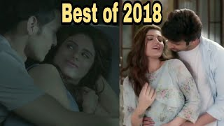 Ossum Perfume - Latest Ad - 2018 | Most Cute and Hot Ad of 2018
