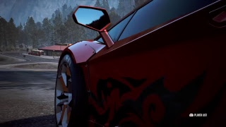 Need for speed payback gameplay pt.3