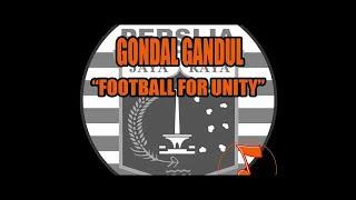 Gondal Gandul - Football For Unity