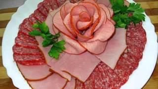 Смотреть Вкусные Свиные Ребрышки В Мультиварке, Как Приготовить Свиные Ребрышки, Рецепт Свиных