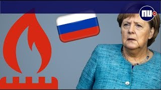 Nederland afhankelijk van Russisch gas? Dat zou zomaar kunnen