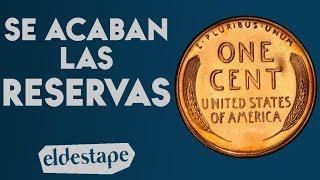 Se acaban las Reservas del BCRA   El Destape con Roberto Navarro