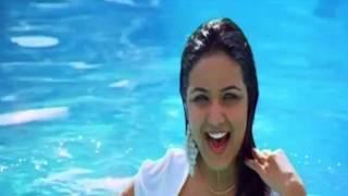 Evandi Unnae Paethan | Vanam  | Tamil VIdeo Song | Chimbu | Yuvan shankar raja