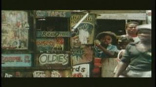 Bob Marley - Sun is Shining - Remix - (Video) [HD]